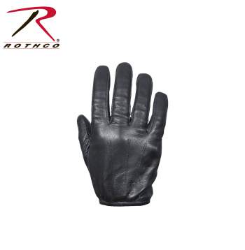 cut resistant gloves,police gloves,police cut resistant gloves,leather gloves,leather cut resistant gloves,cut proof gloves,tactical gloves,public safety gloves,law enforcement gloves,military gloves,rothco gloves,glove,gloves