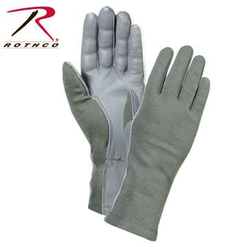 flame & heat resistant flight gloves,flame and heat resistant gloves,flame resistant gloves,heat resistant gloves,military gloves,work gloves,gloves,tactical gloves,police gloves,public safety gloves,law enforcement gloves,rothco gloves,gloves,glove