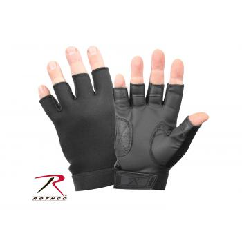 fingerless gloves,stretch fingerless gloves,glove,gloves,tactical gloves,military gloves,work gloves,police gloves,public safety gloves,tactical duty gloves,sniper gloves, shooter gloves,neoprene gloves, fast rope, fast rope gloves, moto gloves, motorcycle gloves, biker gloves, moto glove, biker glove, dirt bike gloves, sport bike gloves, motorbike gloves,