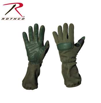 special forces,special forces gloves,cut resistant gloves,cut proof,protection gloves,military gloves,tactical gloves,safety gloves,law enforcement gloves,combat gloves,flash protection,flame protection,padded backed gloves,water resilient,work gloves,rothco gloves,gloves