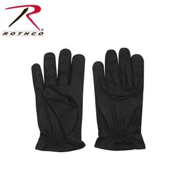 police gloves,gloves,glove,protection gloves,military gloves,tactical gloves,safety gloves,law enforcement gloves,leather gloves,driving gloves,rothco gloves