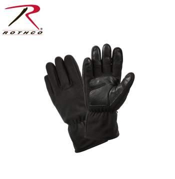 Rothco Micro Fleece All Weather Gloves, fleece gloves, all-weather fleece gloves, all weather gloves, all weather fleece, microfleece gloves, microfleece gloves, micro-fleece, microfleece, windproof gloves, waterproof gloves, wind and waterproof, wind & waterproof, waterproof, padded gloves, rothco gloves, gloves, glove, micro fleece, lightweight fleece gloves, open foam gloves, winter gloves, ski gloves, snow gloves, warm gloves, thermal gloves, cold weather gloves