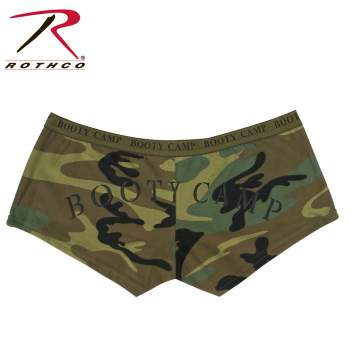 Booty shorts,booty short collection,womens underwear,womens under garments,tank & shorts,boy shorts,full coverage underwear,underwear,booty shorts for women,military,inspired underwear for women,lounge wear,womens camo,camouflage,camo,woodland camouflage,woodland camo,camo underwear,camo shorts,womens camo underwear