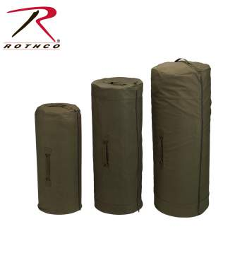 duffle bag, duffle, military duffle bag,zipper duffle bag, giant duffle bag, canvas duffle bag, canvas tote bag, military canvas bag, sea bag, army navy duffle bag, duffle bag with zipper, canvas laundry bag, jumbo duffle bag, zipper canvas duffle bag, army duffle bag, zipper canvas bag, rothco canvas bags, rothco duffle bags, canvas duffle bags, rothco bags