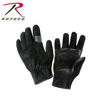 lightweight gloves,lightweight duty gloves,gloves,military gloves,tactical gloves,public safety gloves,law enforcement gloves,police gloves,rope gloves,swat gloves,rothco gloves,rescue gloves,glove