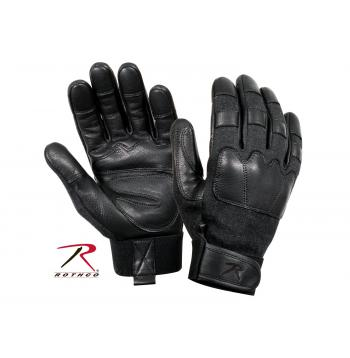 police gloves,cut resistant gloves,leather gloves,leather cut resistant gloves,cut proof gloves,tactical gloves,public safety gloves,law enforcement gloves,military gloves,leather gloves,duty gloves,tactical glove,black gloves,fire resistant,flame resistant,rothco gloves,gloves,glove, kevlar, nomex,