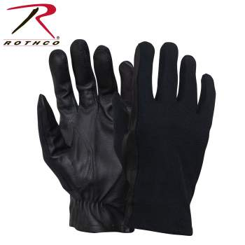 Kevlar & Leather Tactical Gloves, Kevlar / Leather Tactical Gloves, Kevlar and Leather Tactical Gloves, Kevlar Leather Tactical Gloves, kevlar protective gloves, gloves with kevlar, kevlar cut resistant gloves, kevlar gloves cut-resistant, kevlar work gloves, cut-resistant gloves, cut-proof gloves, motorcycle gloves, riding gloves, motorcycle riding gloves, police work gloves, law enforcement gloves, law enforcement tactical gloves, tactical gloves, police officer gloves, police tactical gloves, army tactical gloves, shooting gloves, combat gloves, military gloves, airsoft gloves, cut resistant gloves, kevlar gloves, safety gloves, heat resistant gloves, firefighter gloves, fire gloves, fireproof gloves, fire retardant gloves, flame retardant gloves, fire-resistant gloves