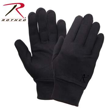 rothco polyester glove liner, polyester glove liner, glove liner, glove liners, work glove liners, gloves, liners, gloves liner, liner glove, polyester glove liners, polyester liner, polyester gloves