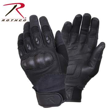 Rothco Carbon Fiber Hard Knuckle Tactical Gloves, rothco carbon fiber hard knuckle gloves, Rothco carbon fiber tactical gloves, Rothco carbon fiber gloves, Rothco hard knuckle tactical gloves, Rothco hard knuckle gloves, Rothco tactical gloves, Rothco gloves, Carbon Fiber Hard Knuckle Tactical Gloves, carbon fiber hard knuckle gloves, carbon fiber tactical gloves, carbon fiber gloves, hard knuckle tactical gloves, hard knuckle gloves, tactical gloves, gloves, tactical gear, tactical gloves, tactical hard knuckle gloves, military surplus, military clothing, military gloves, combat gloves, hard knuckle combat gloves, military equipment, military apparel, military gloves, winter gloves,