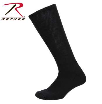 anti microbial socks, compressions socks, boot socks, military boot socks, combat boot socks, compression military socks, anti-microbial socks