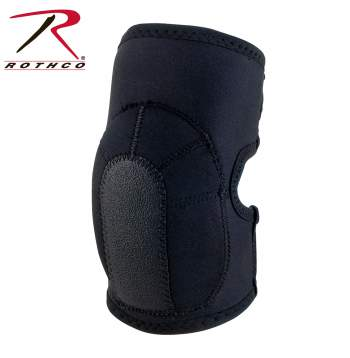 Neoprene Elbow Pads,elbow pad,elbow pads,neoprene,tactical pads,tactical elbow pads,elbow protection,public safety gear,tactical gear,tactical padding