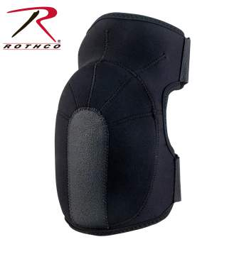 Neoprene Knee Pads,knee pads,knee pad,tactical pads,tactical knee pads,knee protection,public safety gear,tactical gear,tactical padding