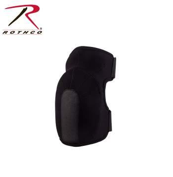Neoprene Knee Pads,knee pads,knee pad,tactical pads,tactical knee pads,knee protection,public safety gear,tactical gear,tactical padding