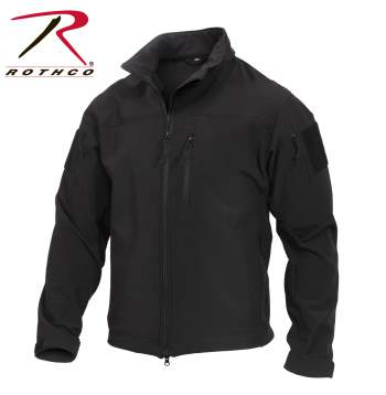 rothco stealth ops soft shell tactical jacket, stealth ops soft shell tactical jacket, stealth jacket, soft shell tactical jacket, tactical jacket, soft shell jacket, rotcho jacket, tactical jackets, lightweight tactical jacket, tactical soft shell jacket, tactical soft shell jacket, rothco jackets, tactical, tactical jackets, military jackets