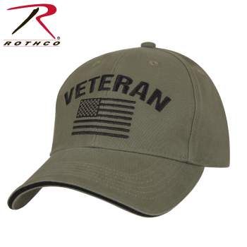Rothco Vintage Veteran Low Pro Cap, Vintage Veteran Low Pro Cap, American Flag Low Pro Cap, USA Flag Hat, USA Hat, American Flag Hat, Low Pro Hat, Low Pro Cap, Low Profile Cap, Low Profile Hat, Tactical Hat, USA Tactical Hat, Veteran Cap, Veteran Hat, Low Profile Veteran Cap, Low Profile Veteran Hat
