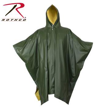poncho, reversible poncho, rainwear, rain gear, wet weather gear, wet weather clothing, rain wear, ponchos, rubberized poncho, rain poncho, raincoat, poncho raincoast, rain coat, rain jacket, rubber jacket, water resistant jacket, rainponchos, pancho for rain, pancho, rain, ponchos for rain, rain ponco, what is a rain poncho,