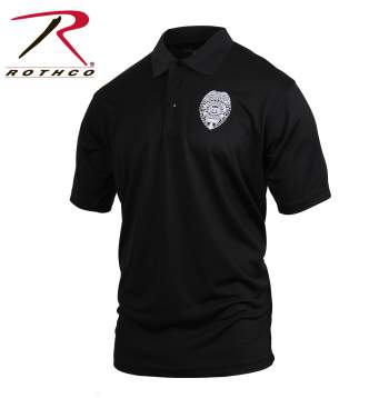 security shirt, security golf shirt, security polo shirt, security guard shirt, security polo, uniform polo shirt, security golf shirt, collared shirt, performance polo, performance security polo, performance shirt, performance security shirt