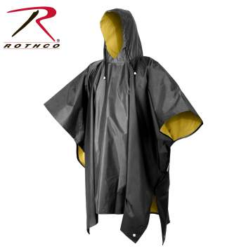 poncho, wet weather gear, wet weather items, wet weather poncho, rain poncho, ponchos, rain coat, rain wear, rain gear, reversible poncho, pancho for rain, pancho rain, ponchos for rain, reversible poncho, black poncho, blue poncho, yellow poncho