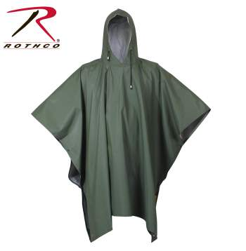 ponchos, poncho, rainwear, rain wear, wet weather clothing, military ponchos, army ponchos, rubber ponchos, rain puncho, rain ponco, pancho rain, rainponchos, ponchos for rain, rain coat poncho, rain ponchos for sale, where to buy waterproof poncho, plastic rain capes