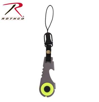 Rothco Zipper Pull Flashlight/Bottle Opener, Rothco Zipper Pull Flashlight, Rothco Zipper Pull Bottle Opener, Rothco Zipper Pull, Rothco Flashlight/Bottle Opener, Rothco Flashlight, Rothco Bottle Opener, Zipper Pull Flashlight/Bottle Opener, Zipper Pull Flashlight, Zipper Pull Bottle Opener, Zipper Pull, Flashlight/Bottle Opener, Flashlight, Bottle Opener, bottle opener keychain, keychain flashlight, tactical flashlight, multi-tool, multi-tools, zipper bottle opener, zipper flashlight, zipper multi tool