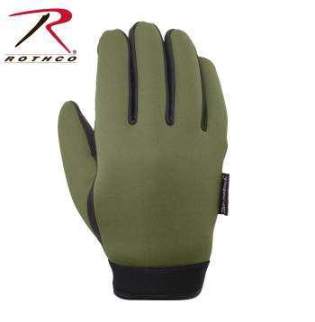 cold weather gloves,winter gloves,cold weather,duty gloves,neoprene,waterproof gloves,winter glove,tactical gloves,thermoblock,insulated gloves,tricot lining gloves,thermoblock insulation,gloves,glove,thermoblock