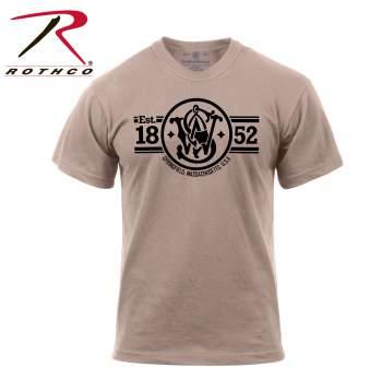 Smith & Wesson t-shirt, smith & Wesson tshirt, smith & Wesson tee shirt, smith & Wesson shirt, smith & Wesson, smith and Wesson, Smith and Wesson t-shirt, smith and Wesson tshirt, smith and Wesson tee shirt, smith and Wesson shirt, t shirt, t shirts, t-shirts, t-shirt, tees, tee, tshirts, tshirt, shirts, shirt, vintage tshirts, vintage t-shirts, vintage tees, short sleeve t-shirts, short sleeve tees, graphic tees, graphic tees for men, novelty tshirts, novelty t-shirts, novelty t shirts, tee shirts, mens t shirts, womens t shirts,  cotton t shirts, unique t shirts, cotton t-shirts, mens t-shirts, womens t-shirts, mens graphic tees, fashion t-shirts, mens casual shirts, womens casual shirts, ladies t-shirts, smith and Wesson logo,  smith and Wesson apparel, smith and Wesson clothing, smith & Wesson apparel, smith and Wesson for women, smith & Wesson clothing, Smith & Wesson established 1852 t-shirt, smith and Wesson established 1852 t-shit, smith and Wesson established t-shirt, smith & Wesson established t-shirt, established t-shirt, 1852, 1852 t-shirt,  1852 tshirt