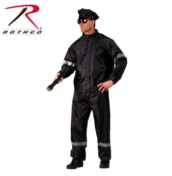 rain suit, rainsuit, wet weather gear, wet weather clothing, heavy duty rainwear, reain wear, rain gear, rain coat, raincoat, reflective rain suit, reflective rain jacket, rain jackets, rain jacket,