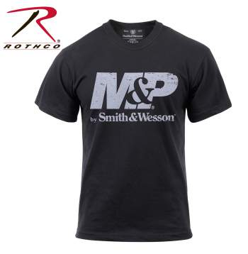 Smith & Wesson Distressed m& p logo t-shirt, smith and Wesson Distressed m& p logo t-shit, smith and Wesson Distressed m and p logo t-shirt, smith & Wesson Distressed m and p logo t-shirt, m&p logo, logo tee, logo t-shirt, Smith & Wesson t-shirt, smith & Wesson tshirt, smith & Wesson tee shirt, smith & Wesson shirt, smith & Wesson, smith and Wesson, Smith and Wesson t-shirt, smith and Wesson tshirt, smith and Wesson tee shirt, smith and Wesson shirt, t shirt, t shirts, t-shirts, t-shirt, tees, tee, tshirts, tshirt, shirts, shirt, vintage tshirts, vintage t-shirts, vintage tees, short sleeve t-shirts, short sleeve tees, graphic tees, graphic tees for men, novelty tshirts, novelty t-shirts, novelty t shirts, tee shirts, mens t shirts, womens t shirts,  cotton t shirts, unique t shirts, cotton t-shirts, mens t-shirts, womens t-shirts, mens graphic tees, fashion t-shirts, mens casual shirts, womens casual shirts, ladies t-shirts, smith and Wesson logo,  smith and Wesson apparel, smith and Wesson clothing, smith & Wesson apparel, smith and Wesson for women, smith & Wesson clothing, military & police t-shirt, military & police, military t-shirt, police t-shirt, law enforcement, military & police distressed t-shirt