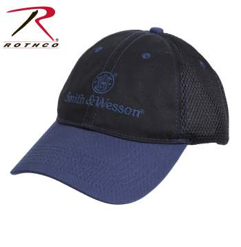 Smith & Wesson Mesh Back Logo Cap, Smith & Wesson Logo Cap, Smith & Wesson Cap, Smith & Wesson, mesh back, mesh back caps, baseball caps, ball caps, smith & Wesson hat, smith & Wesson hats, hat, hats, caps, cap, mesh back hat, mesh back, trucker hats, mesh baseball caps, logo caps,