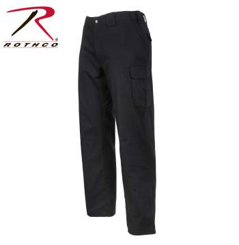 tactical pants, tac pants, duty pants, field pants, military pants, tactical pant, lightweight tactical pant, tactical cargo pant, cargo tactical pants, military tactical pants, tactical trousers, tactical shooting pants, tactical ripstop pants, ripstop tactical pants, tactical clothing, everyday carry pants, EDC, pants, 10-8 pants, lightweight pants, duty pant, tactical duty pants
