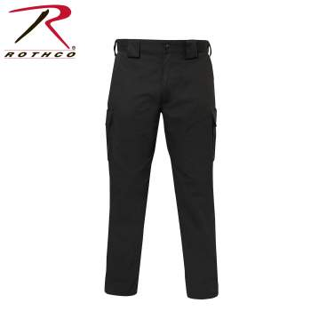 Rothco Tactical 10-8 Lightweight Field Pant, tactical pants, tac pants, duty pants, field pants, military pants, tactical pant, lightweight tactical pant, tactical cargo pant, cargo tactical pants, military tactical pants, tactical trousers, tactical shooting pants, tactical ripstop pants, ripstop tactical pants, tactical clothing, everyday carry pants, EDC, pants, 10-8 pants, lightweight pants, duty pant, tactical duty pants, field pants, hunting pants, mountain khaki pants, mountain pants, outdoor pants, military cargo pants