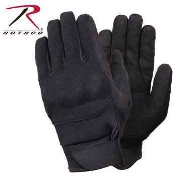 hard knuckle gloves, hard knuckle tactical gloves, military gloves hard knuckle, gloves with hard knuckles, knuckle gloves, army gloves, combat gloves, military combat gloves, military gloves, tactical gloves, tactical hard knuckle gloves, hard knuckle tactical gloves, moto gloves, motorcycle gloves, biker gloves, moto glove, biker glove, dirt bike gloves, sport bike gloves, motorbike gloves,