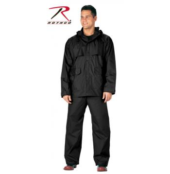 rain jacket, rain suit, yellow rain jacket, p.v.c, Polyvinyl chloride, rain gear, pvc rain jacket, pvc rain suit, pvc rain gear, pvc rain jacket, heavy rain jacket, rain coats, pvc rain coats, rain pant, 2 piece suit, rain suits, rain jackets for men, rain gear for men