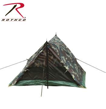 camping tent, tent, survival tent, military tent, camo tent, camouflage tent, tents, outdoor supplies, outdoor gear, outdoor accessories, outdoor camping, survival gear, survival supplies, camping supplies,