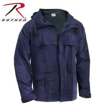 rain jacket, rain jackets, raincoat, waterproof jacket, waterproof rain jacket, rain gear, waterproof gear, pvc rain jacket, rainwear, lightweight rain jacket, lightweight waterproof jacket, lightweight rain gear, rain coat jacket, jacket rain, rain jakets, water proof rain jacket, waterproof rain coat, rainproof jackets, rain proof jackets, rainy jackets