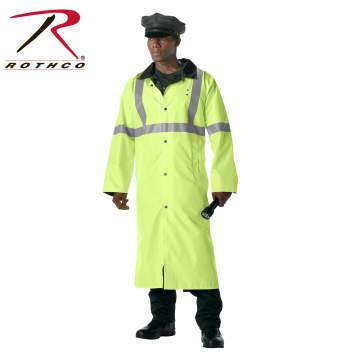 rain wear, rain coat, reversible rain parka, safety rain coat, reflective rain coat, reversible parka, rain parka, military rainwear, wet weather gear, public safety rainwear, reflective rain parkas, reflective rain coat, reflective rain jacket, reflective rain parka, reflective jackets, reflective work jackets, high visibility jacket, high visibility safety jacket