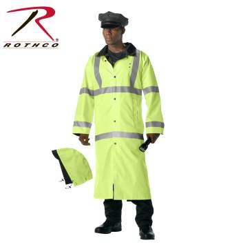 Rothco Hooded Reflective Rain Parka, Rothco reflective rain parka, Rothco hooded rain parka, Rothco rain park, Rothco hooded parka, Rothco reflective parka, Rothco parka, hooded reflective rain parka, hooded rain parka, hooded parka, reflective rain parka, reflective parka, rain parka, parka, rain gear, rain jacket, reflective rain gear, hooded reflective rain gear, reflective rain jacket, hooded rain jacket, rain slickers, rain jackets, hooded rain jackets, rain suit, rain suits, hooded rain suit, reflective rain suit