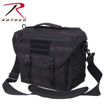Rothco covert dispatch tactical shoulder bag, covert tactical shoulder bag, covert dispatch tactical shoulder bag, tactical shoulder bags, tactical shoulder bag, tactical, tactical bag, tactical bags, shoulder bags, tactical messenger bags, tactical messenger bag, shoulder bag, messenger bag, messenger bag, canvas shoulder bag, canvas shoulder bags, army messenger bag, army messenger bags, military messenger bags, military messenger bag, tactical sling backpack, tactical sling backpacks, tactical shoulder pack, tactical shoulder packs, push pack, shoulder tactical bag, shoulder tactical bags