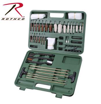 Rothco universal gun cleaning kit, Rothco gun cleaning kit, Rothco universal gun cleaning kits, Rothco gun cleaning kits, Rothco universal gun cleaning, Rothco gun cleaning, universal gun cleaning kits, universal gun cleaning kit, gun cleaning kits, gun cleaning kit, gun cleaning,  guns, gun, firearms, firearm, gun products, firearm products, tactical, cleaning kit, cleaning kits, gun cleaning equipment, gun cleaning supplies, gun kits, pistol cleaning kits, pistol cleaning, pistol cleaning kit, shotgun cleaning kits, shotgun cleaning, shotgun cleaning kit, rifle cleaning kit, rifle cleaning, rifle cleaning kits, cleaning a gun, cleaning guns, gun cleaning tools, firearm kits, firearm kit, cleaning accessories, firearm cleaning, cleaning kit for guns, cleaning kits for guns, cleaning kits for shotguns, cleaning kit for shotguns, cleaning kit for rifles, cleaning kits for rifles, cleaning kits for shotguns, cleaning kit for shotguns