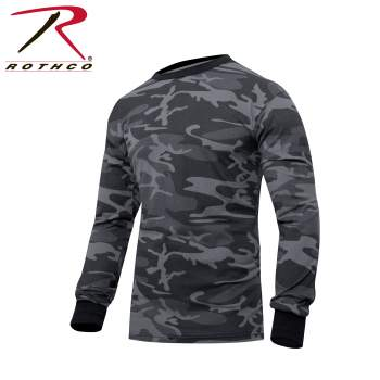 Rothco long sleeve camo t-shirt, Rothco long sleeve camo tshirt, long sleeve camo, long sleeve camo t-shirt, long sleeve camo tshirt, long-sleeve t-shirt, t-shirts, tee, tee shirts, t-shirt, long sleeve shirt, long sleeve, camo shirt, long sleeve camo shirt, causal top, causal camo top, camo shirts, camouflage, camouflage shirts, woodland camo shirts, digital camo, digital long sleeve camo tshirt, camouflage shirts, camo long sleeve, mens long sleeve tshirts, long sleeve camo t shirts, t shirt design, t shirts for men, crew neck t shirt, army shirt, army t shirt, military shirt, military t shirt, hunting t shirts, hunting shirts, us army shirts, us army t shirts, army green shirt, army green t shirt,