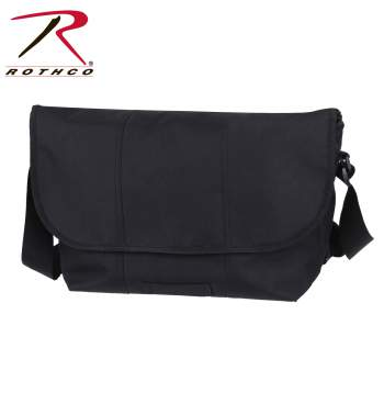 Rothco polyester messenger bag, Rothco messenger bag, Rothco bags, polyester messenger bag, messenger bag, messenger bags, polyester, messenger bags for men, mens messenger bags, messenger bags for women, laptop bags, messenger laptop bags, laptop messenger bag, crossbody, crossbody bags, cross body bags, crossbody bag