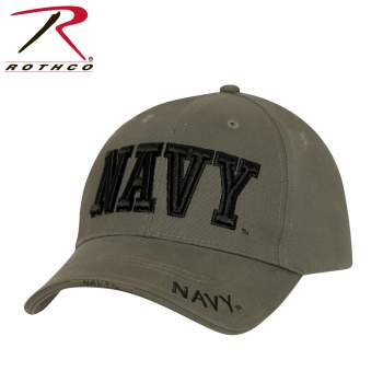 Rothco Deluxe Navy Low Profile Cap, Rothco Low Profile Cap, tactical cap, tactical hat, rothco Low Profile hat, cap, hat, navy Low Profile cap, Low Profile cap, sports hat, baseball cap, baseball hat, navy, navy hat, navy cap, deluxe low profile cap, navy blue navy cap, raised embroidered cap, raised navy embroidered cap, navy blue profile cap, raised navy logo, raised navy cap, raised letters, deluxe low profile cap, low pro-cap, mens hats, mens baseball style cap, low profile ball caps, low profile baseball cap, low rise hats, low profile baseball hats, low profile fitted baseball hats, low profile flat bill hats, shallow baseball cap, low profile fitted caps, low profile fitted hats, low profile hats, baseball cap, low profile cap, low crown baseball cap, low profile fitted hats, low rise hats, low crown baseball hats, baseball cap, ball cap hats, baseball cap hats, baseballcap, cap baseball cap, low pro hats, navy hat, us navy hat, united states navy hats, navy cap, navy hat, us navy baseball hats, us navy cap, military ball caps. navy ball caps, navy headwear, us navy ball caps, navy headwear, us navy baseball caps, us navy mesh hat, navy baseball cap, low pro cap, Navy low pro cap