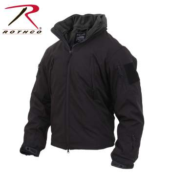 Rothco 3-in-1 Spec Ops Soft Shell Jacket, 3-in-1 Spec Ops Soft Shell Jacket, 3-in-1 Spec Ops Jacket, 3-in-1 Soft Shell Jacket, 3-in-1 Jacket, 3in1 Jacket, Three in One Jacket, Spec Ops Soft Shell Jacket, Spec Ops Jacket, Soft Shell Jacket, softshell, shell jacket, soft shell jacket with hood, Special Ops Jacket, special ops tactical, tactical softshell jacket, ops tactical, security coat, military softshell jacket, Special Operations Jacket, tactical jacket, military jacket mens, special operations equipment, spec ops gear, tactical soft shell jacket, military soft shell jacket, rocthco tactical jacket, tactical jacket, special ops tactical soft shell jacket, tactical soft shell, rothco soft shell jacket, spec ops jacket, special ops coat, military special ops soft shell jacket, 3 in 1, 3-in-1, three in one, army jacket, us army jacket, mens spring jackets, mens fall mens jackets, mens winter jackets, mens windbreaker jackets, military style jacket