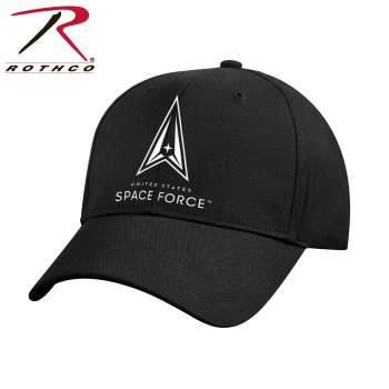 space force, US space force hat, low pro hat, air force, space force, US space force, nasa