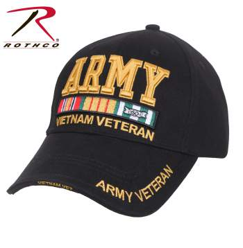 Rothco Deluxe Low Profile Cap,tactical cap,tactical hat,deluze low profile hat,rothco Low Profile hat,cap,hat,vietnam vet Low Profile cap,Low Profile cap,sports hat,baseball cap,baseball hat,vietnam vet,vietnam vet hat,vietnam vet cap,deluxe low profile cap