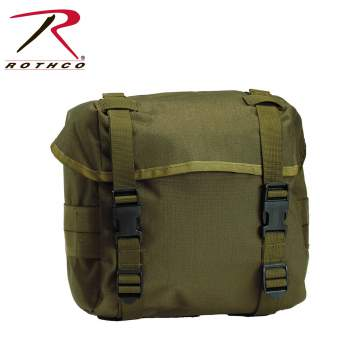 butt pack, military pack, military butt pack, cinch bag, cinch pack, packs,