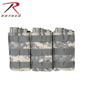 rothco molle open top triple mag pouch, molle open top triple mag pouch, molle triple mag pouch, molle mag pouch, mag pouch, triple mag pouch, molle, m.o.l.l.e, molle pouch, m.o.l.l.e pouch, mag holder, magazine pouchm magazine holster, tactical mag pouches, military mag pouch, black molle pouch, black, black molle mag pouch, black triple mag pouch, black mag pouch, coyote brown molle pouch, coyote brown, coyote brown molle mag pouch, coyote brown triple mag pouch, acu digital camo mag pouch, acu digital camo molle pouch, acu digital camo, acu digital camo molle mag pouch, acu digital camo triple mag pouch, acu digital camo mag pouch, acu digital camouflage, acu digital, acu camo, acu camouflage, open top mag pouch, mag pouches, 3 mag pouch, 3 mag pouches, molle tripe mag pouch