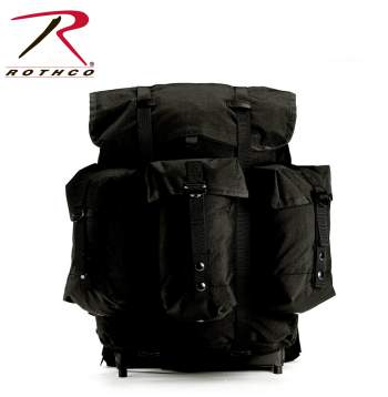 alice pack, alice pack frame, large alice pack, large alice pack with frame, alice packs, military packs, military gear, military alice pack, alice pack and frame, alice pack & frame, gi alice packs, gi packs, military pack frame, tactical packs, , metal frame with pack,