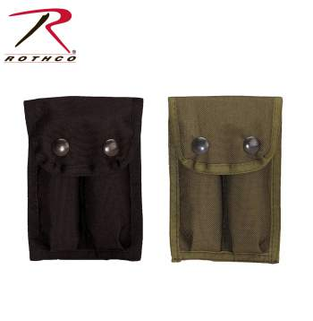 9mm Clip Pouch,pouch,ammon pouch,