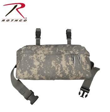 MOLLE,MOLLE pouch,M.O.L.L.E,M.O.L.L.E Pouch,waist pack,Tctical waist pouch,military waist pouch,